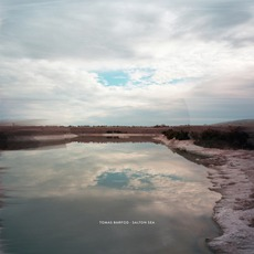 Salton Sea mp3 Album by Tomas Barfod