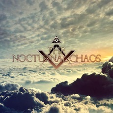 EP mp3 Album by The Nocturnal Chaos