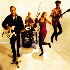 16 Lovers Lane (Expanded Edition) by The Go-Betweens