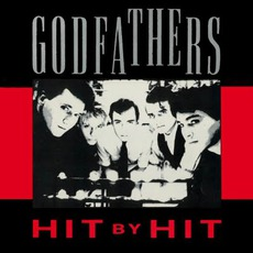 Hit By Hit mp3 Album by The Godfathers