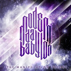 The Manipulation Theory mp3 Album by Modern Day Babylon