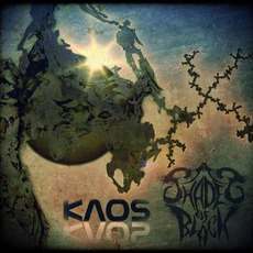 KAOS (Limited Edition) mp3 Album by Shades Of Black