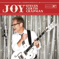 Joy mp3 Album by Steven Curtis Chapman