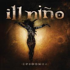 Epidemia mp3 Album by Ill Niño
