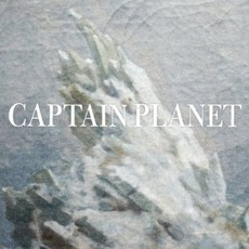 Treibeis mp3 Album by Captain Planet