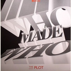 The Plot mp3 Album by WhoMadeWho