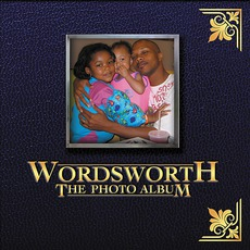 The Photo Album mp3 Album by Wordsworth