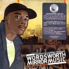 Mirror Music (Deluxe Edition) mp3 Album by Wordsworth