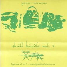 Skull Bundle Vol. 9