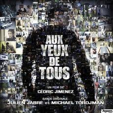 Aux Yeux De Tous (Bande Originale Du Film) mp3 Soundtrack by Various Artists