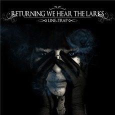 Line-Trap mp3 Single by Returning We Hear The Larks