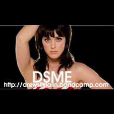 Katy Perry - E.T. Cover mp3 Single by Drewsif Stalin's Musical Endeavors
