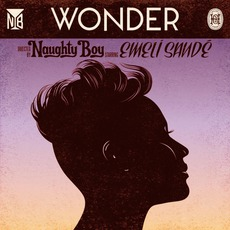 Wonder (Feat. Emeli Sandé) mp3 Single by Naughty Boy