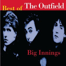 Big Innings: Best Of The Outfield