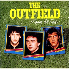 Playing The Field mp3 Artist Compilation by The Outfield