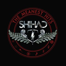 The Meanest Hits mp3 Artist Compilation by Shihad