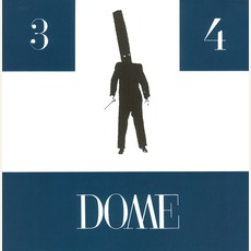3 + 4 mp3 Artist Compilation by Dome