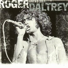 Anthology mp3 Artist Compilation by Roger Daltrey