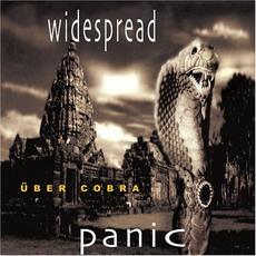 Über Cobra mp3 Live by Widespread Panic