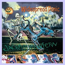 Jackassolantern mp3 Live by Widespread Panic
