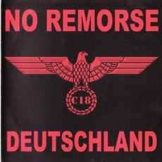 Deutschland mp3 Album by No Remorse