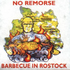 Barbecue In Rostock mp3 Album by No Remorse