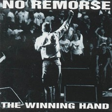 The Winning Hand mp3 Album by No Remorse