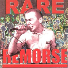 Rare Remorse mp3 Album by No Remorse