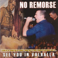 See You In Valhalla (Re-Issue)
