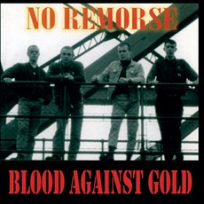 Blood Against Gold (Re-Issue)