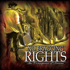 The Consequence Of Dreams mp3 Album by No Bragging Rights