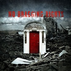 Cycles mp3 Album by No Bragging Rights