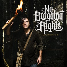 Illuminator mp3 Album by No Bragging Rights