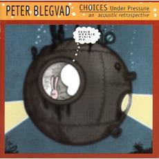 Choices Under Pressure