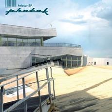 Aviator EP mp3 Album by Photek