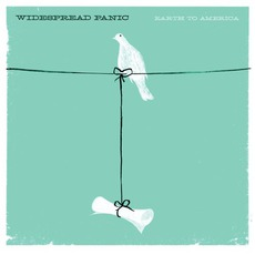 Earth To America mp3 Album by Widespread Panic