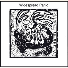 Widespread Panic mp3 Album by Widespread Panic