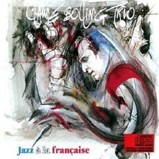 Jazz À La Française