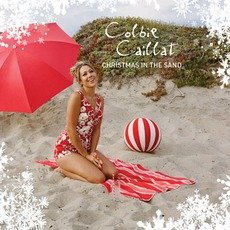 Christmas In The Sand mp3 Album by Colbie Caillat