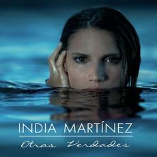 Otras Verdades mp3 Album by India Martinez