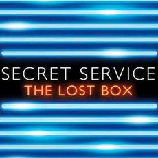 The Lost Box mp3 Album by Secret Service