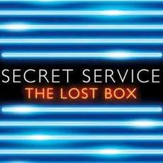 The Lost Box