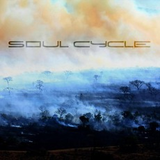 Soul Cycle mp3 Album by Soul Cycle