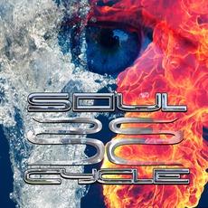 Soul Cycle II mp3 Album by Soul Cycle
