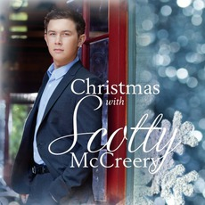 Christmas With Scotty McCreery mp3 Album by Scotty McCreery