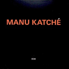 Manu Katché mp3 Album by Manu Katché