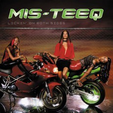 Lickin' On Both Sides mp3 Album by Mis-Teeq