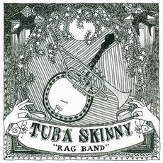 Rag Band