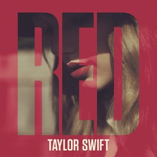Red (Deluxe Edition) mp3 Album by Taylor Swift