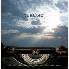Call The Time Eternity mp3 Album by Tweaker